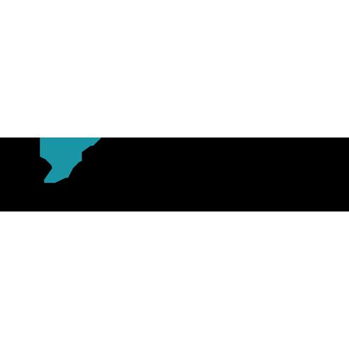 logo kinafoto